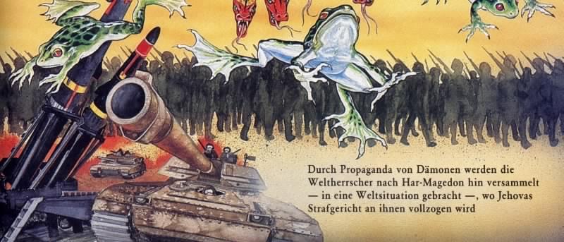 http://www.manfred-gebhard.de/Offenbarungsbuch20propaganda[.jpg
